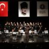 Sevda şairi Cemal Süreya Maltepe'de anıldı