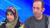Müge Anlı açıkladı: Palu ailesi itiraf etti