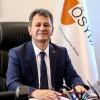 ÖSYM Başkanı Aygün açıkladı! Ücret alınmayacak