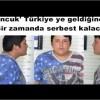 Çiftlikbank ile Türkiye'de binlerce kişiyi dolandıran Tosuncuk'un bu yargı ve hukuk la serbest kalacağını biliyor musunuz?