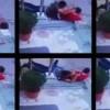 """Yasak aşk cinayeti davasında astsubay: """"Canımı koruduğum için pişmanım"""""""