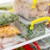 Bu besinler buzdolaba konduğunda hastalık saçıyor