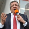 CHP'den flaş anket açıklaması! Ankara, İstanbul, İzmir…