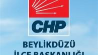 Beylikdüzü CHP Meclis Üyeleri Listesi Açıklandı