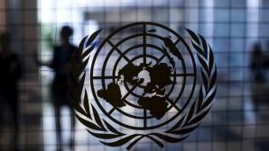 BM'den gündeme bomba gibi düşecek Kaşıkçı raporu!