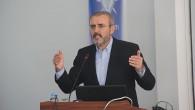 AK Parti'den yeni askerlik sistemi ile ilgili flaş açıklama