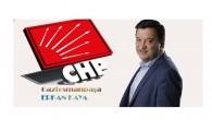 CHP'li Erkan Kaya: Bu iş oldu Gaziosmanpaşa!