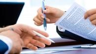 Hangi durumlar çalışanı işten çıkarmak için geçerli sebep sayılmaz?