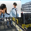 İstanbul metrobus iett güvenliğini sağlayan şirkete iki lafım var