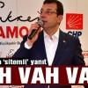 İmamoğlu'ndan Erdoğan'a 'çöp' yanıtı: Arayın bana sorun