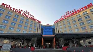 İstanbul Kültür Üniversitesi öğretim elemanı alıyor