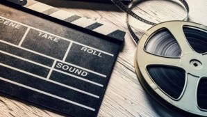 Kültür ve Turizm Bakanlığı'ndan 141 sinema projesine destek