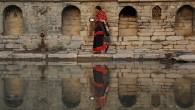 Nepal'de genç kadın regl döneminde uygulanan gelenek nedeniyle öldü