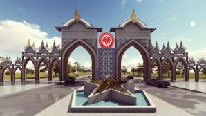 Sivas Cumhuriyet Üniversitesi eleman alıyor
