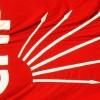 CHP Sultangazi Belediye Meclis Üyesi Aday Listesi 2019
