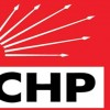 CHP Gaziosmanpaşa Belediye Meclis Listesi