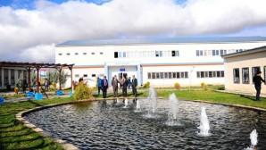 Van Yüzüncü Yıl Üniversitesi personel alıyor