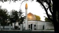 Üç Türk de oradaydı! Yeni Zelanda cami saldırısından kan donduran saldırı