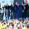 """""""EYÜPSULTAN'DA TAPU SORUNUNUN ÇÖZÜLMESİ İÇİN TALİMAT VERDİM"""