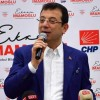 """Ekrem İmamoğlu'ndan Erdoğan'a """"Kenar Köşe"""" yanıtı"""