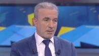 Yeni parti iddialarına AK Partili Naci Bostancı'dan yanıt!