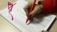 31 Mart seçimlerinde sandık başında görev yapacakların ücretleri belli oldu