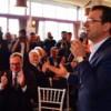 İmamoğlu: AK Partililer bana oy verecek