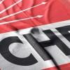 İBB'nin CHP afişlerini indirmesine Kaftancıoğlu'ndan sert açıklama