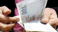 Emekliye güzel haber! Ayda 269 lira…
