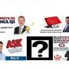 2019 yerel seçimlerin de Gaziosmanpaşa Belediye Başkanı kim olacak