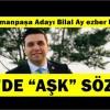 Saadet PartisiİstanbulGaziosmanpaşa belediye başkan adayı