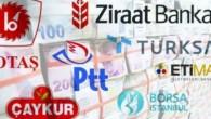 Türkiye Varlık Fonu'nun Satışa Çıkarılması Ne Anlama Geliyor ?