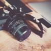 İş yerinde çekilen fotoğrafların paylaşılması işten çıkarılma sebebi olabilir mi?