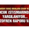 Mansur Yavaş iddialara cevap verdi…