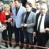 Binali Dağdeviren irtibat büroları ile ilgili açıklama yaptı