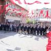 Sultangazi'de 23 Nisan Coşkusu