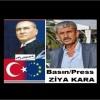 CHP il başkanlığını ve ak parti il başkanlığını uyarıyoruz Aman dikkat teşkilatlarınıza sözünüz geçsin