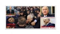 Saldırgan Osman Sarıgün Türkiye için uluslararası sorun yaratacak siyasette güven meselesi yaratacak