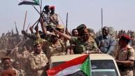 Sudan'da son durum! Darbe sonrası Devlet Başkanı Beşir tutuklandı