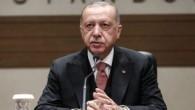 Cumhurbaşkanı Erdoğan'dan İstanbul açıklaması:14 bin oyla seçimi kazandım demeye hiç kimsenin hakkı yok