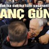 21 Nisan 2019… Utanç günü! İşte Kılıçdaroğlu saldırısında dakika dakika yaşananlar
