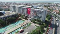 İstanbul daki yerel seçimleri Analiz yaptık Büyük şehir e kim Başkan olacak