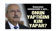 Yumruklandı, linç girişimine uğradı, tehdit edildi ama affetti… Kılıçdaroğlu, Türkiye'ye hep 'sağ duyu' dersi verdi