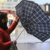 Meteoroloji'den son dakika uyarısı! 'Dikkatli olun'