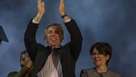 Ankara'da 25 yıl sonra bir ilk! Ankara'da CHP kazandı… İşte Ankara seçim sonuçları 2019