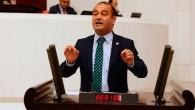 İstanbul'daki tartışmalı ilçe için skandal iddia!
