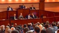 İBB Meclisi'nde uyuşturucu ile mücadele komisyonu kurulması önerisi, AKP ve MHP'nin oylarıyla reddedildi