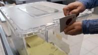 İstanbul seçim sonuçlarında son durum! Açılan sandık yüzde 92 oldu…