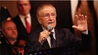 Ses sanatçısı Yaşar Özel vefat etti