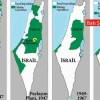 Filistin'i yok ediyorlar